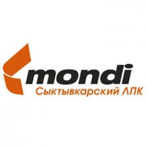 Use of Opti-Loading prolonged at the largest paper producer in Russia